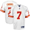 cassel kansas city chiefs white nfl jersey.jpeg