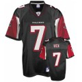 atlanta-falcons-7-michael-vick-nfl jersey-black.jpeg