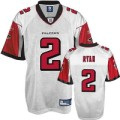 Matt-Ryan-White-Atlanta-Falcons-2-Jersey.jpeg