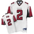 matt Ryan white Premier nfl american football Jersey.jpeg