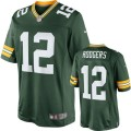 nike aaron rodgers green bay packers nfl jersey.jpeg
