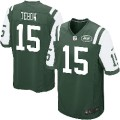 Tim_Tebow_New_York_Jets_Green_game Nike_nfl Jersey.jpeg
