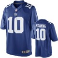 eli manning New_York_Giants_nike nfl Jersey.jpeg