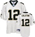 colston new orleans saints white premier nfl jersey 1.jpeg