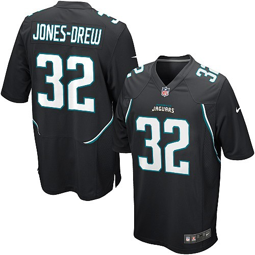 Nice NFL Jerseys|American Football Shirts Jacksonville Jaguars Maurice  hot sale