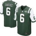 mark-sanchez-new-york-jets-nike-nfl jersey-green.jpeg