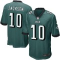 desean-jackson-philadelphia-eagles-youth-game-nike-NFL jersey-green.jpeg