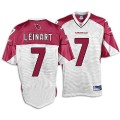matt leinart arizona cardinals nfl jersey.jpeg