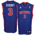 rodney stuckey detroit pistons nba jersey.jpeg