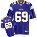 minnesota_vikings_jared_allen_nfl jersey.jpeg