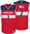 john wall washington wizards nba basketball jersey.jpeg