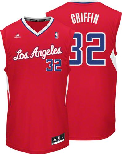Basketball Jerseys Nba Jerseys Basketball Shirts Los Angeles