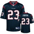 arian foster houston texans premier nfl jersey.jpeg