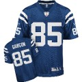 Indianapolis-Colts-85-Pierre-Garcon-Blue-nfl Jersey.jpeg