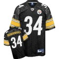 Pittsburgh-Steelers-34-Rashard-Mendenhall-Black-Team-Color-Premier-EQT-NFL-Jersey.jpeg
