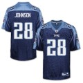 chris-johnson-titans-nfl-jersey.jpeg