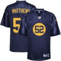 clay matthews green bay packers throwback blue nfl jersey shirt.jpeg