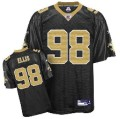 NFL-New-Orleans-Saints-98-Sedrick-Ellis-Black-Premier-Jersey.jpeg