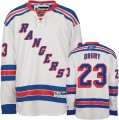 new york rangers drury nhl ice hockey jersey shirt.jpeg