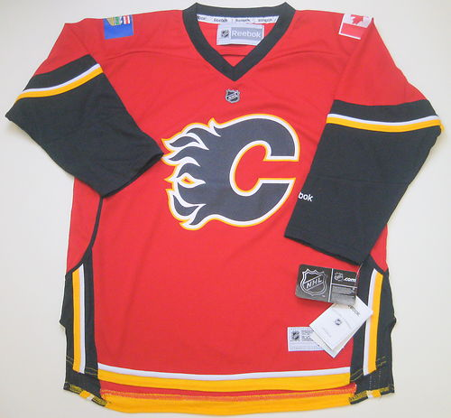 kids nhl jerseys