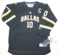 dallas stars brenden morrow nhl ice hockey jersey.jpeg