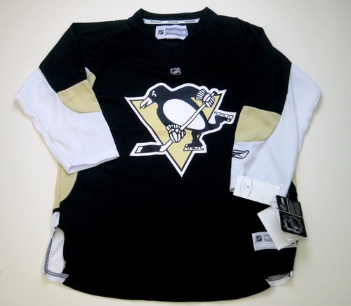 pittsburgh penguins nhl ice hockey jersey.jpeg