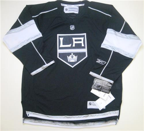 la los angeles kings nhl ice hockey jersey.jpeg