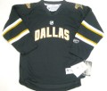 dallas stars nhl ice hockey jersey.jpeg