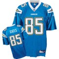 antonio gates san diego chargers nfl jersey.jpeg