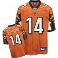 andy dalton cincinnati bengals orange nfl jersey.jpeg