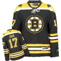 boston-bruins-milan lucic-black-nhl ice hockey-jersey.jpeg
