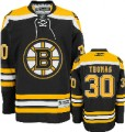 boston-bruins-tim thomas-black-nhl ice hockey-jersey.jpeg