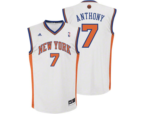 Carmelo-Anthony-New-York-Knicks-White-nba Jersey.jpeg