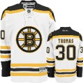 tim thomas boston bruins nhl ice hockey jersey shirt.jpeg