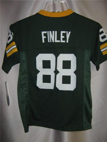 jermichael finley green bay packers green nfl youth jersey.jpeg