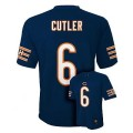 team apparel chicago bears cutler nfl jersey.jpeg