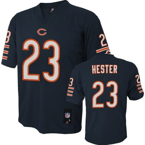 team apparel chicago bears hester nfl jersey.jpeg