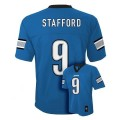 team apparel detroit lions stafford nfl jersey.jpeg