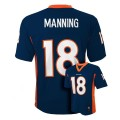 team apparel denver broncos manning blue nfl jersey.jpeg
