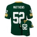 team apparel green bay packers matthews nfl jersey.jpeg