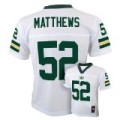 team apparel green bay packers matthews white nfl jersey.jpeg