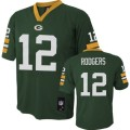 team apparel green bay packers rodgers nfl jersey.jpeg
