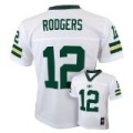 team apparel green bay packers rodgers white nfl jersey.jpeg