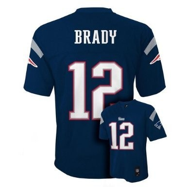 team apparel new england patriots brady blue nfl jersey.jpeg