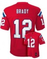 team apparel new england patriots brady red nfl jersey.jpeg
