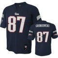 team apparel new england patriots gronkowski blue nfl jersey.jpeg