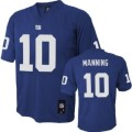 team apparel new york giants manning nfl jersey.jpeg