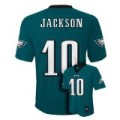 team apparel philadelphia eagles jackson green nfl jersey.jpeg