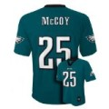 team apparel philadelphia eagles mccoy nfl jersey.jpeg