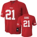 team apparel san francisco 49ers gore nfl jersey.jpeg